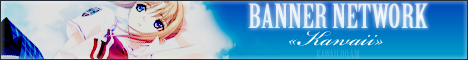Banner Network!